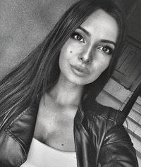 Латыпова Элина (Кашапова)