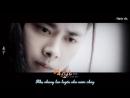 TianYu Ma TianYu и Li Yi Feng в фан-видео по дорамам Легенда о древнем мече и Нефритовая династия