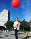 Вероника Быкадарова фото #38