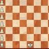 Шахматы в Великом Новгороде