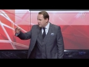 Дорожный сбор Беларусь Обсуждение Споры на ТВ