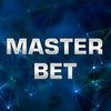 MASTERBET - Бесплатная спортивная аналитика