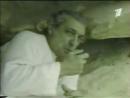 Карлос Кастанеда Carlos Castaneda полная версия