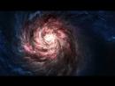 Hot TuneiK Time In Space Original Mix