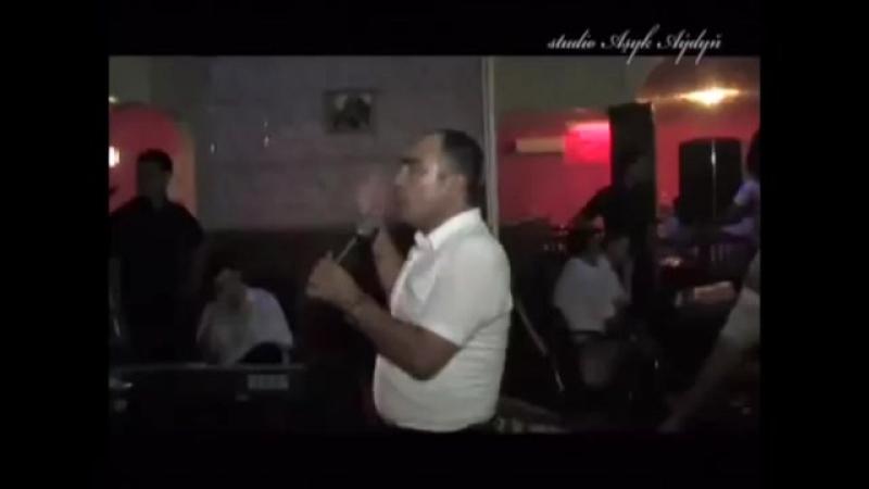 Degishmeler Rahman Hudayberdiyew we Hoja Hojayew degishme Ýaş toýda Turkmen prikol