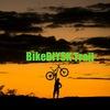 BikeBIYSK Trail   велогруппа