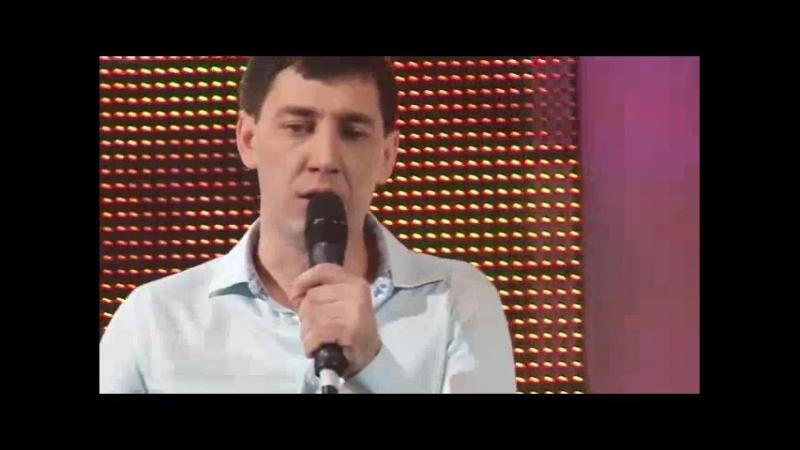 Фирдус Тямаев - Ялгыз тормыш рәхәт түгел