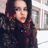 Masha Rubashkina