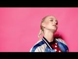 Zara Larsson - Lush Life (Alternate Version)