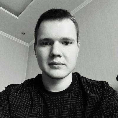 Влад Мусиенко
