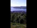 Мурманск от Алеши
