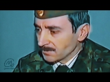 Джохар Дудаев предсказал будущее