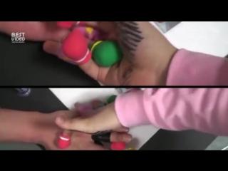 drochka-rukami-smotret-onlayn