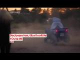 Disclosure feat Eliza Doolittle-YouMe