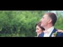 Роман и Алена 29.07.2017 г. Мыски