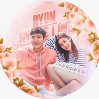 Любовь Бён Хёка • Byun Hyuk's Love