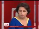 Видео о том Как сдавали Крым ? горячая дискуссия