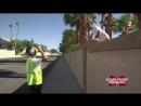 Las Vegas les chasseurs de fuites d'eau