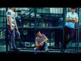 Yillar guruhi - Tinch qoy - Йиллар гурухи - Тинч куй (music version) (Bestmusic.uz)
