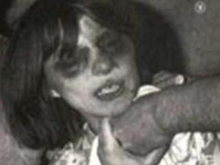 6 демонов Аннелиз Мишель по истории этой девушки сняли фильм