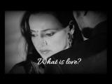 Arnav&Khushi / What Is Love