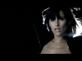 Nelly Furtado feat.Timbaland - Say It Right