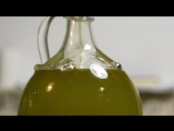 Оливковое масло с ЭМ doTERRA- Olive oil infused with doTERRA Essential Oils