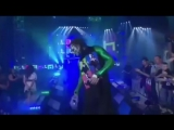 TNA Impact Wrestling Jeff Hardy vs. Jeff Jarrett - 3 матча за 5 минут!