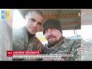 Про українських військових які загинуло в зоні АТО