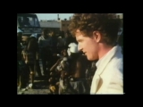Malcolm McLaren - Roly Poly + Hobo Scratch + Legba + Merengue 1983