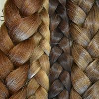 hair_delux