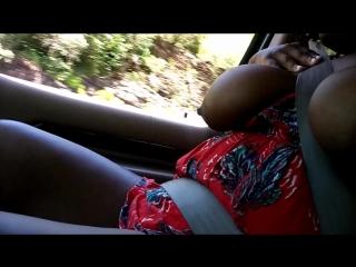 Highway_fun_wifes_tits_flashing_720p