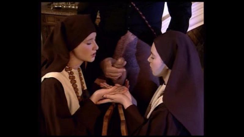 Maximum Perversum 64 Exzesse mit Wein Weib und Gesang Scene 2. Mona Lisa, Sabine Fleischer, Roberto Malone