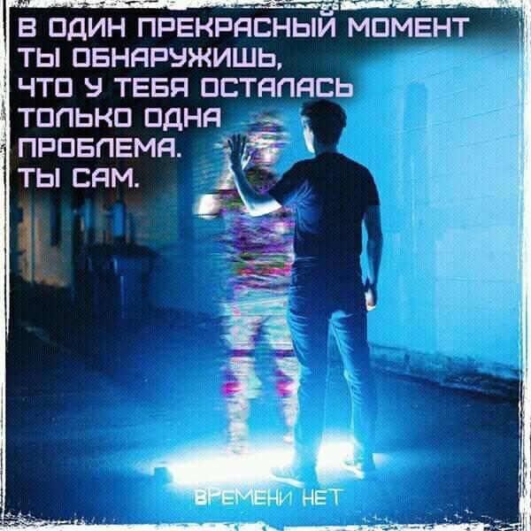 https://pp.userapi.com/c841431/v841431486/5ae82/H5wkKdYUhaI.jpg