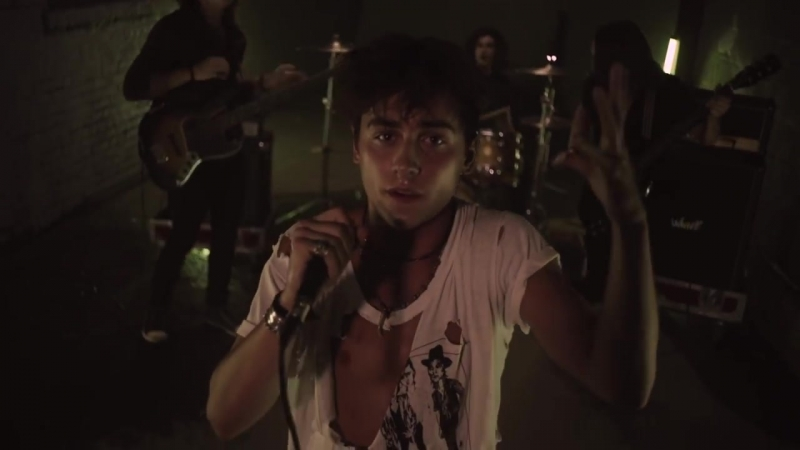 Greta Van Fleet - Highway Tune