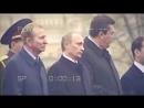 Песня про Януковича! Музыкальный клип Дядя Витя. Автор-исполнитель Владимир Детков