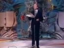 Вокруг смеха, новогодний выпуск 1987 - Михаил Задорнов