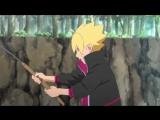 Боруто 34 серия (Rain.Death) / Boruto: Naruto Next Generations 34 русская озвучка