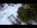 RopeJumping / Denis Bobrov / Quik story