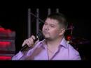 Андрей Панюхин - Капали слёзы сл. и муз. В.Залкина