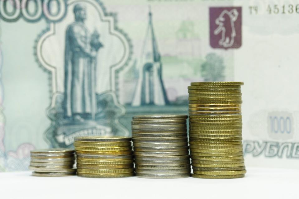 Бюджет Калужской области за9 месяцев выполнен спрофицитом 2% отдоходов