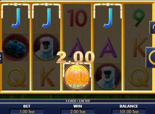 Игровые автоматы gaminator по 0.1руб игровые автоматы игратьбесплатно без регистрации