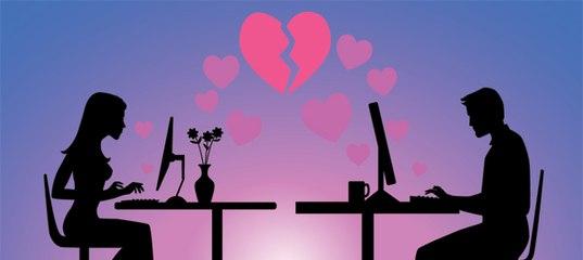 Сайт знакомств для вич инфицированных в красноярске