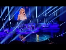 Celine Dion. Opening monologue @ The Colosseum at Caesars Palace