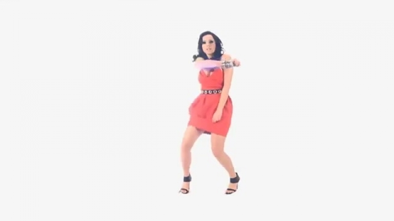 Kalwi Remi_Girls ft. Mr. X