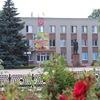 Администрация Волоконовского района
