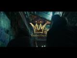 Mr. Lif &amp Akrobatik - Free At Last (Feat. Syne)