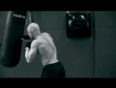8 мин Сильнейшей Мотивации - Ярослав Брин - Я попробую - Мотивация для Похудения - к Спорту.mp4