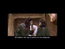 El planeta de los simios - Making of 1/3