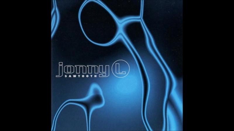 D.J. Jonny L . ~ I Let U ( Sawtooth )
